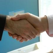tips-handshake